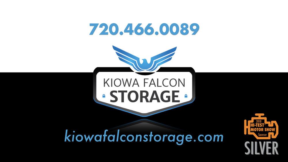 MOTOR-SHOW-SPONSOR-KIOWA-FALCON-STORAGE.001.jpeg