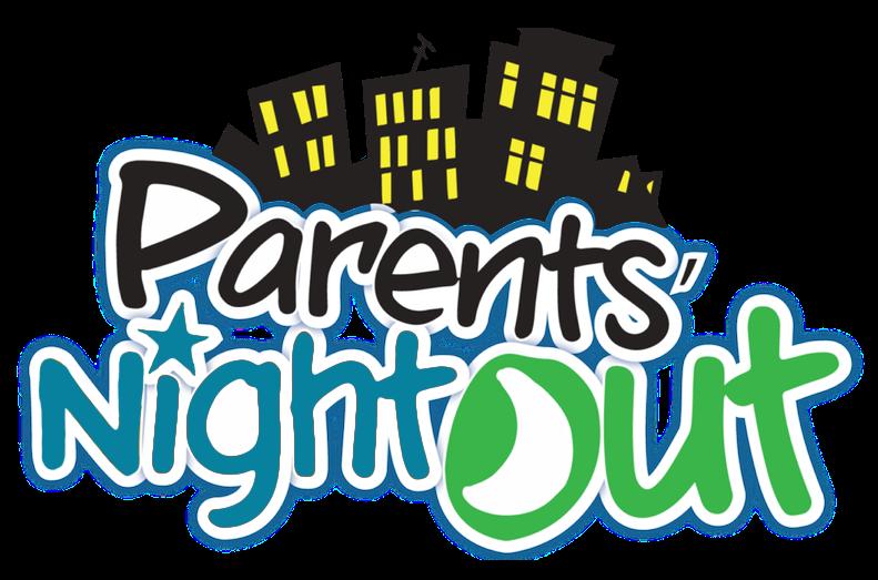 parentsnightout.png