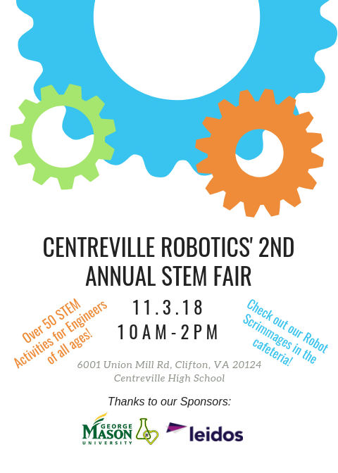 STEM Fair Flier (Electronic).png