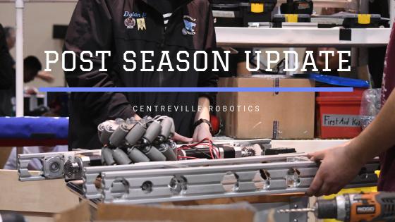 Post Season Update.png