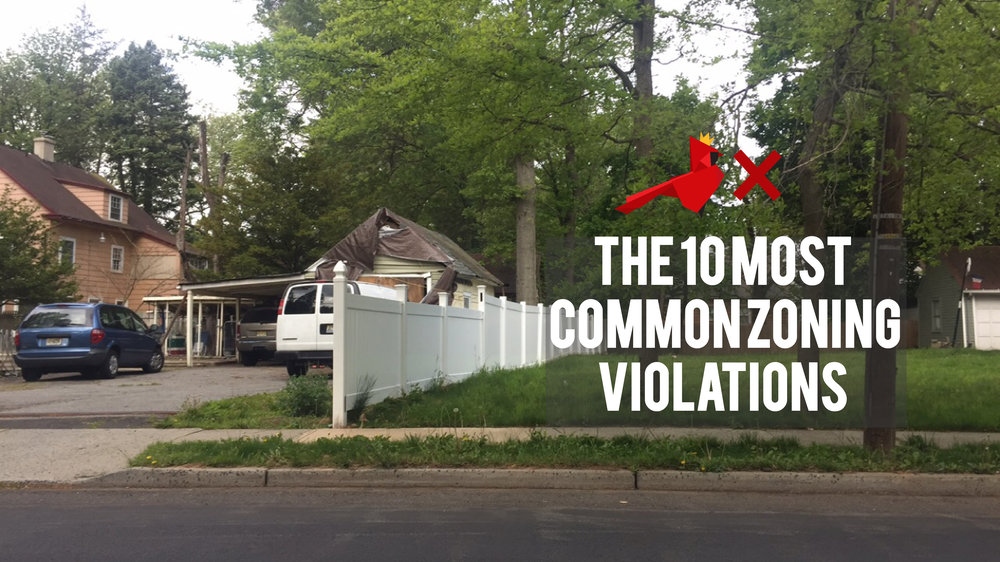 10 most common violations cover2.jpg