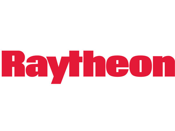 Raytheon Company
