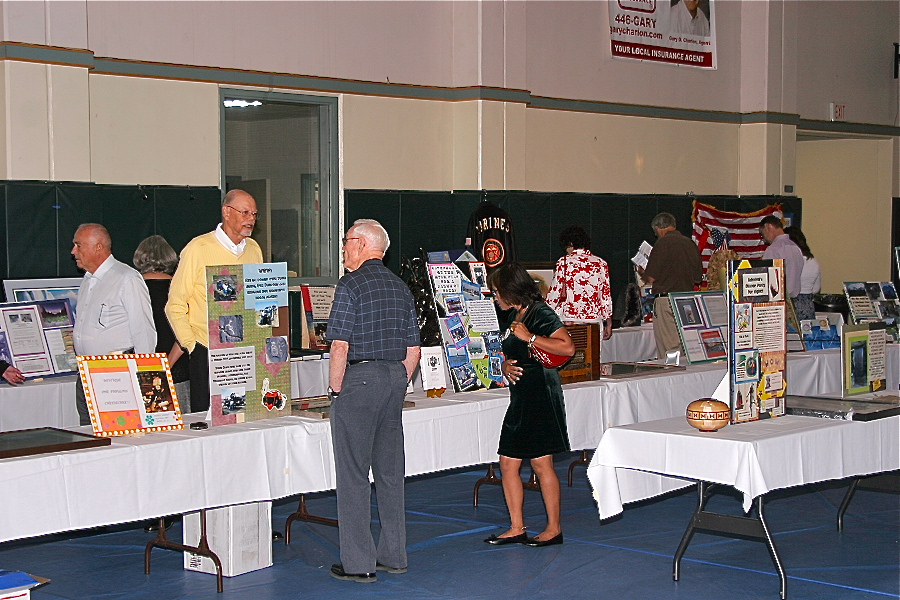 2009-Auction Items 2