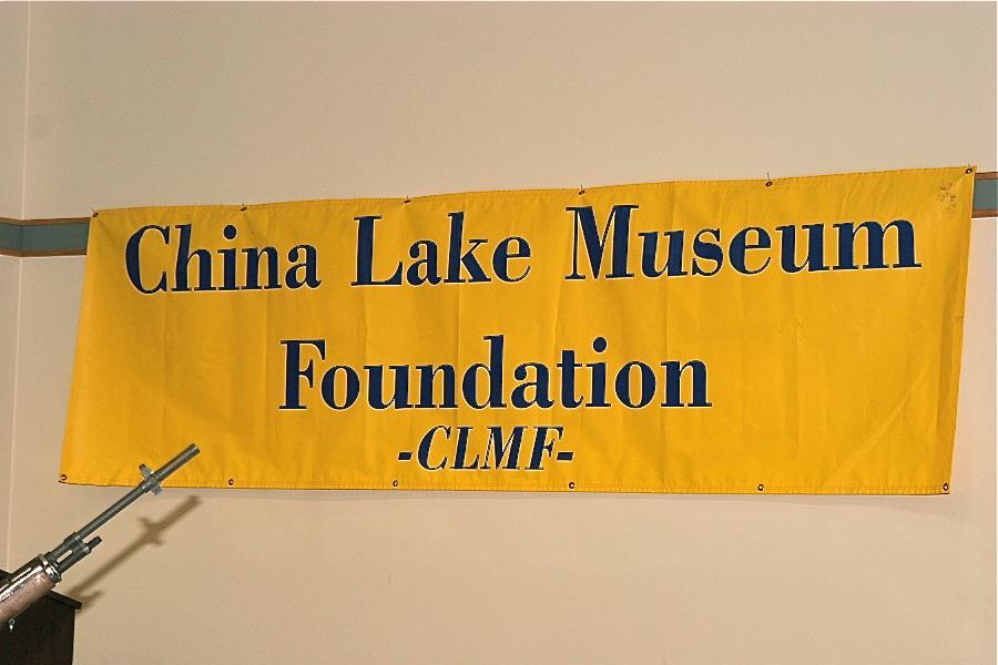 2009-CLMF Sign