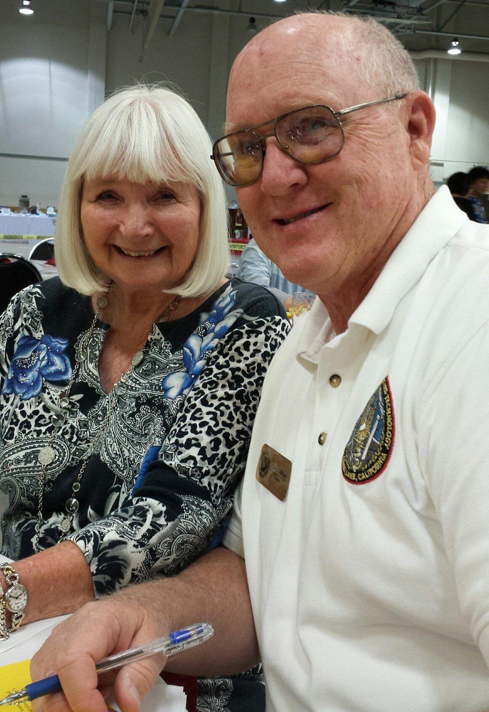 Barb Tunget and Chris Toftner.jpg