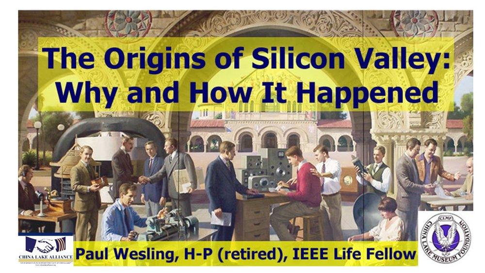 Silicon_lecture_2.jpg