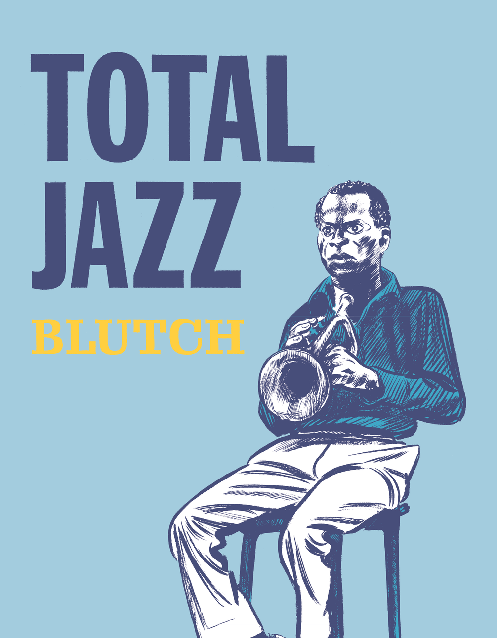 TotalJazz_Cover.png