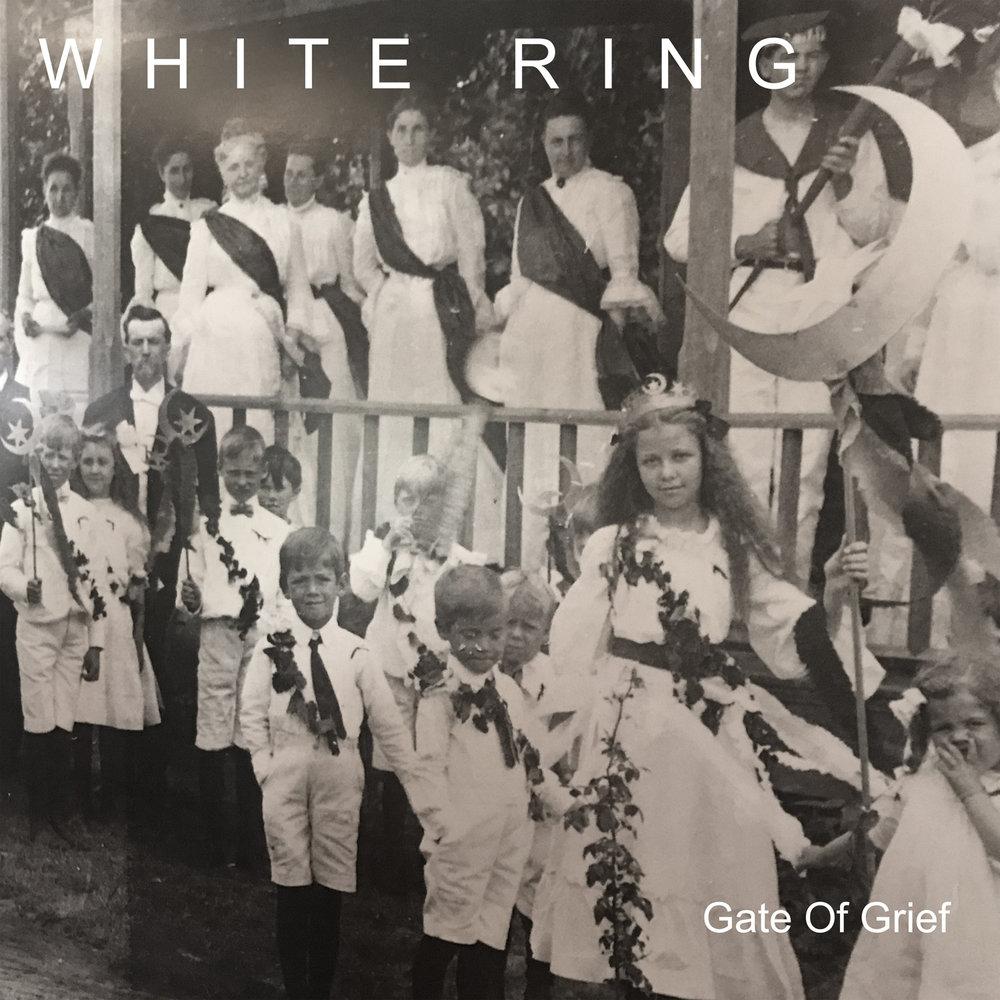 white-ring.jpg
