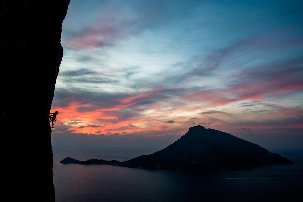 vertical night climber.jpg