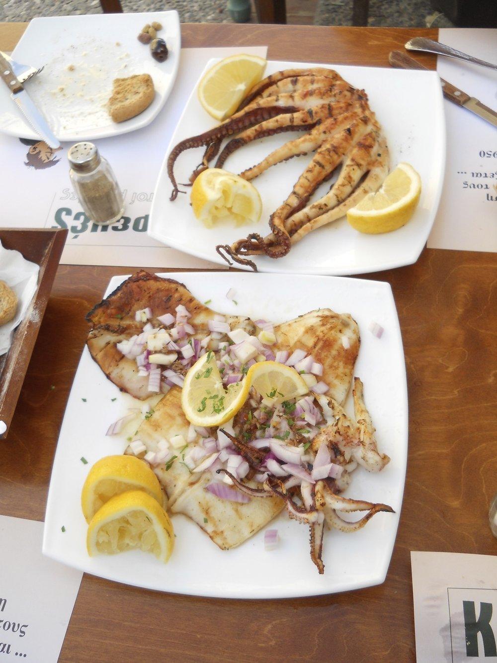 squid dinnerjpg.jpg