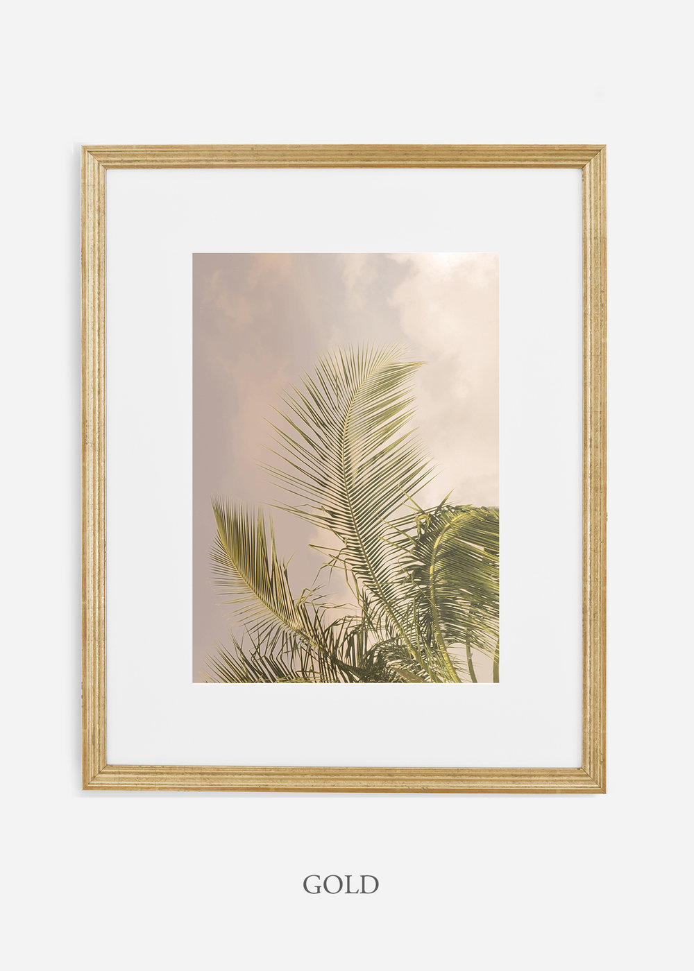 WilderCalifornia_PalmTree_Art_Photography_interiordesign_goldframe.jpg