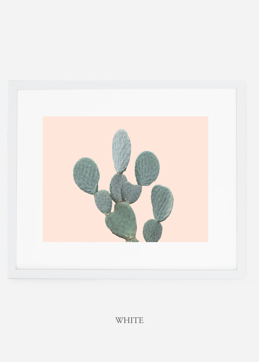 WilderCalifornia_whiteframe_MinimalCactusNo.1_interiordesign_cactusprint_art.jpg