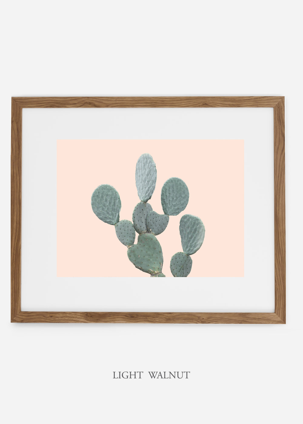 WilderCalifornia_lightwalnutframe_MinimalCactusNo.1_interiordesign_cactusprint_art.jpg
