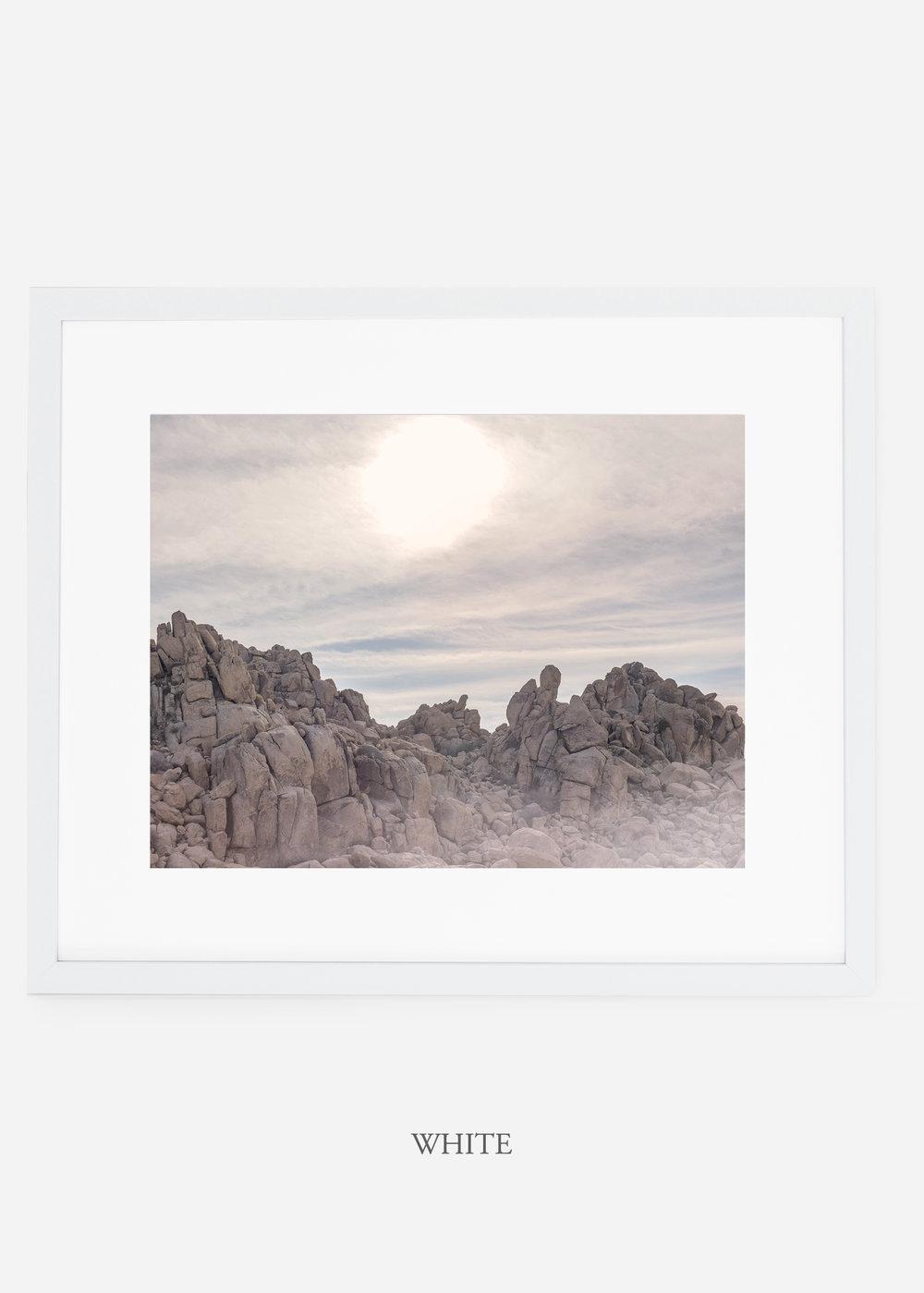 WilderCalifornia_whiteframe_JoshuaTree_Rocks_No.3_interiordesign_desert_art.jpg