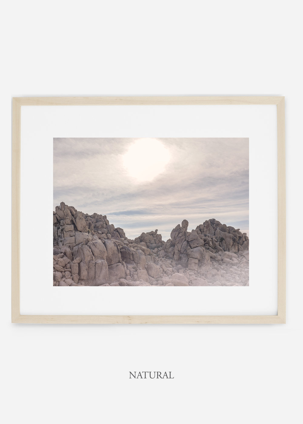 WilderCalifornia_naturalframe_JoshuaTree_Rocks_No.3_interiordesign_desert_art.jpg