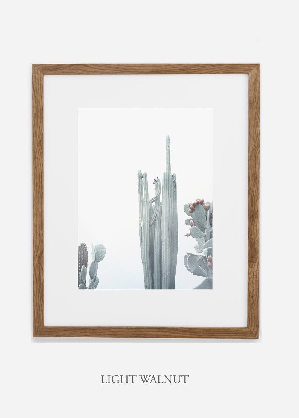 wildercalifornia_winterwhite_No.1_lightwalnutframe_interiordesign_white_neutral_cactus_art_photography_large.jpg