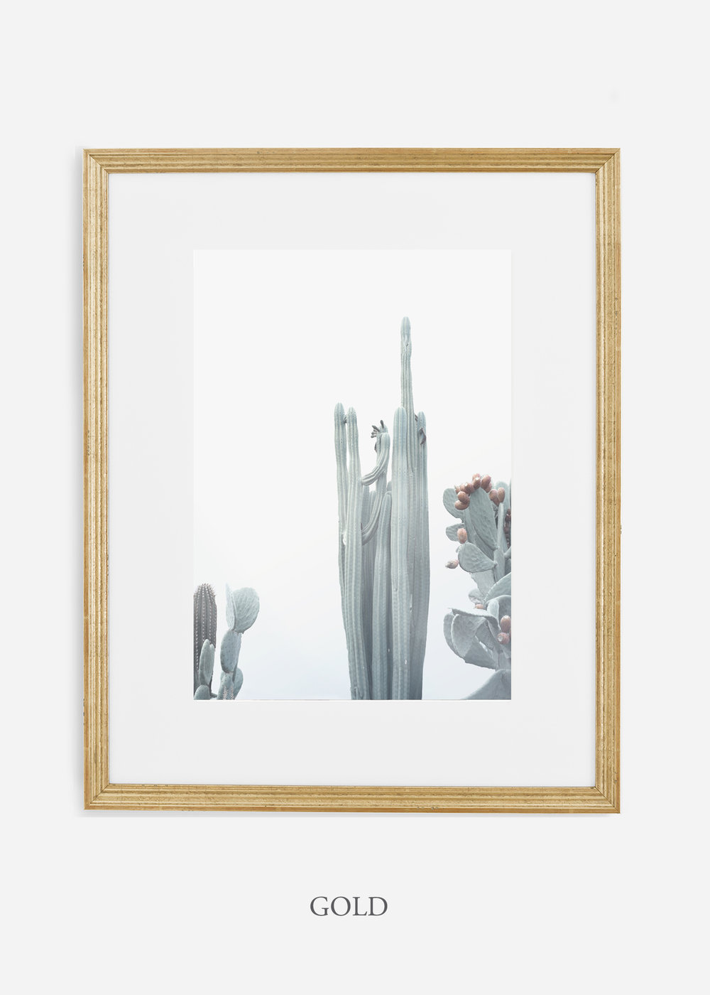 wildercalifornia_winterwhite_No.1_goldframe_interiordesign_white_neutral_cactus_art_photography_large.jpg