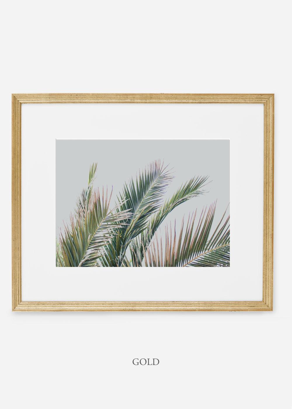 interiordesign_goldframe_art_tropical_palmtree_StormyGrayPalm.jpg