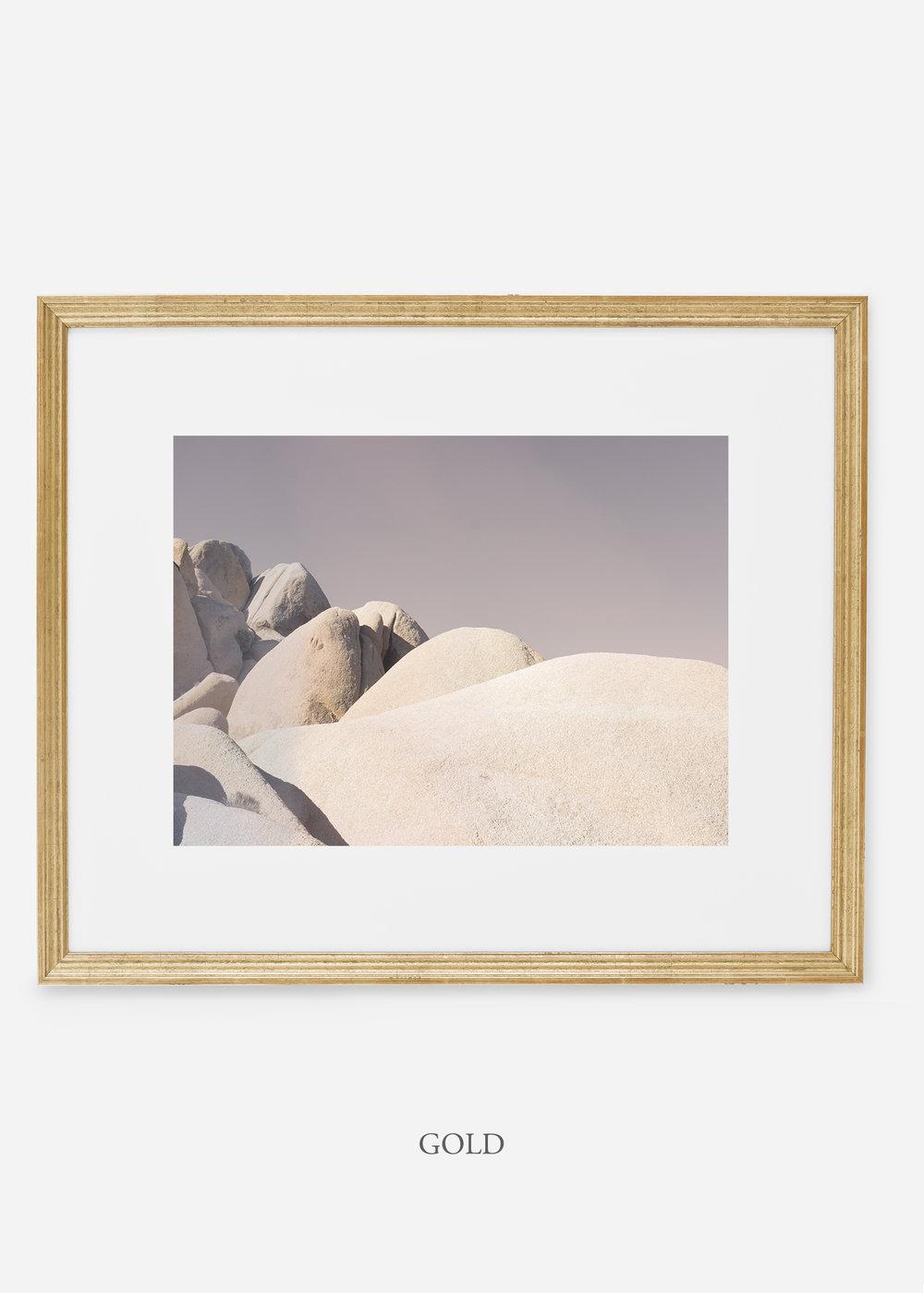 JoshuaTree_goldframe__Rocks No.5_interiordesign_cactusprint_art.jpg