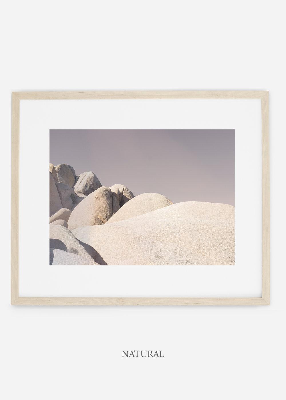 JoshuaTree_naturalframe__Rocks No.5_interiordesign_cactusprint_art.jpg