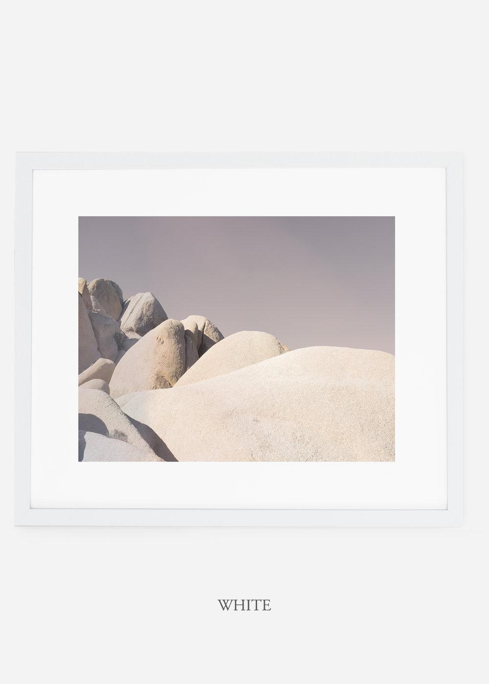 JoshuaTree_whiteframe__Rocks No.5_interiordesign_cactusprint_art.jpg