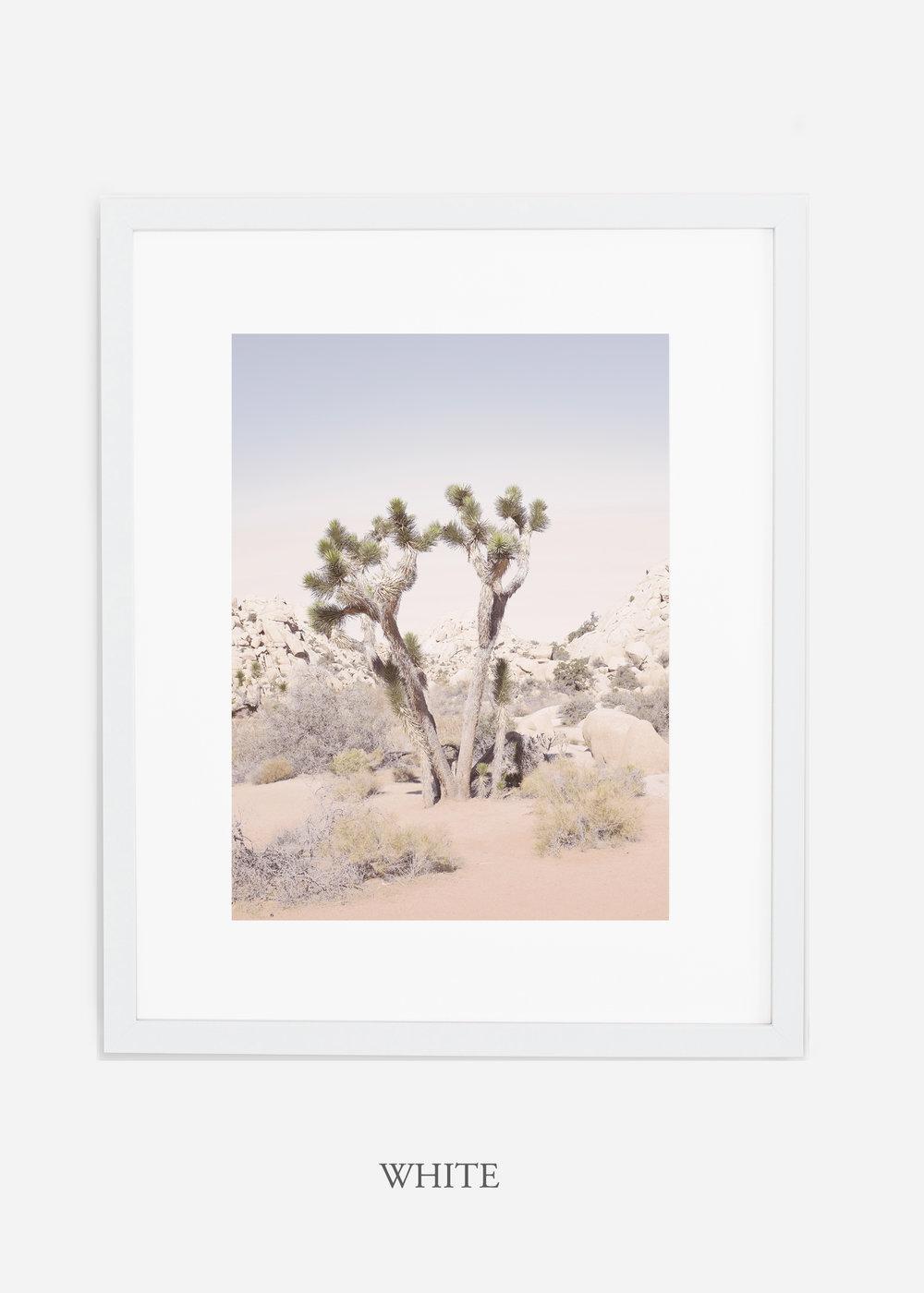 JoshuaTree_whiteframe__No.2_interiordesign_cactusprint_art.jpg