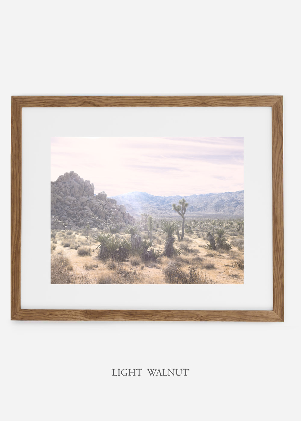 WilderCalifornia_lightwalnutframe_JoshuaTree_No.9_interiordesign_prints_art.jpg