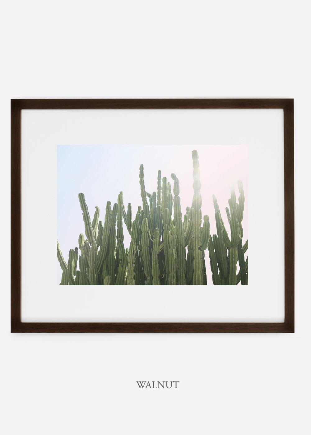 WilderCalifornia_dkwalnut_interiordesign_cactusprint_MajesticCactusNo.3.jpg