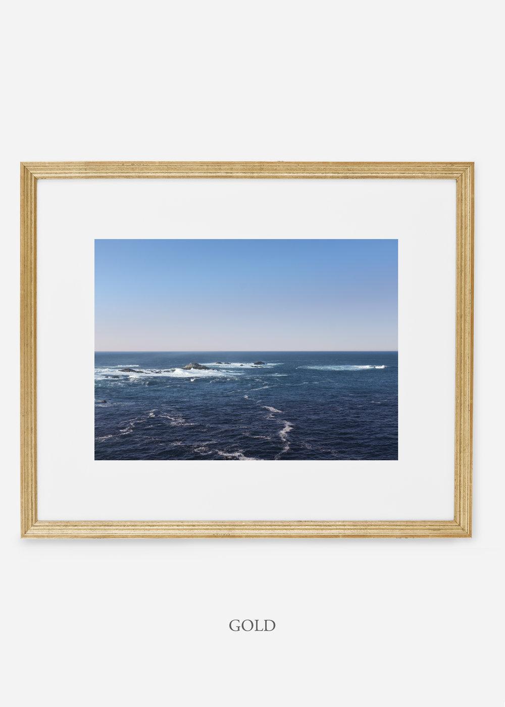 WilderCalifornia_goldframe_interiordesign_oceanprint_PacificOceanNo.1.jpg