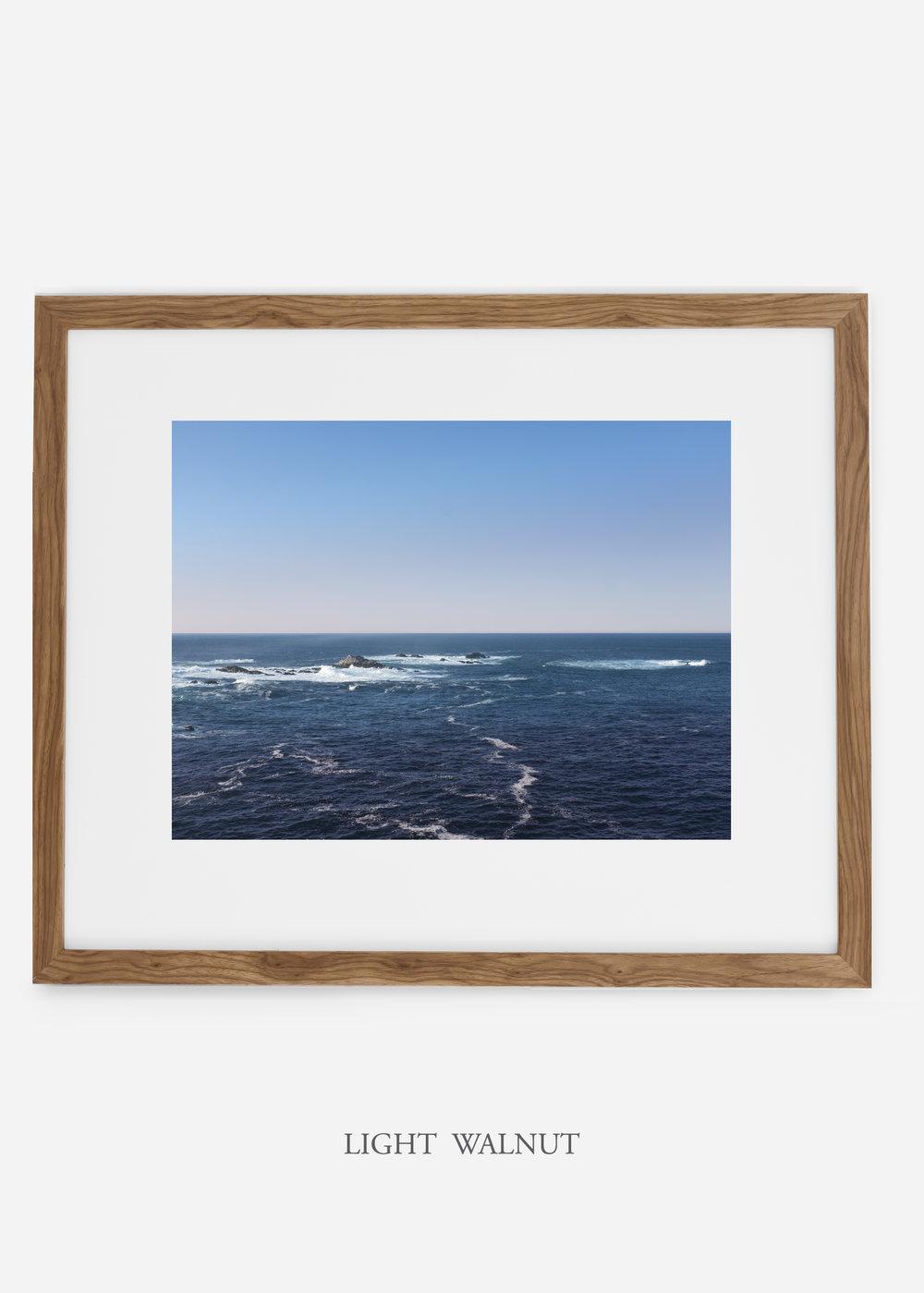 WilderCalifornia_lightwalnutframe_interiordesign_oceanprint_PacificOceanNo.1.jpg