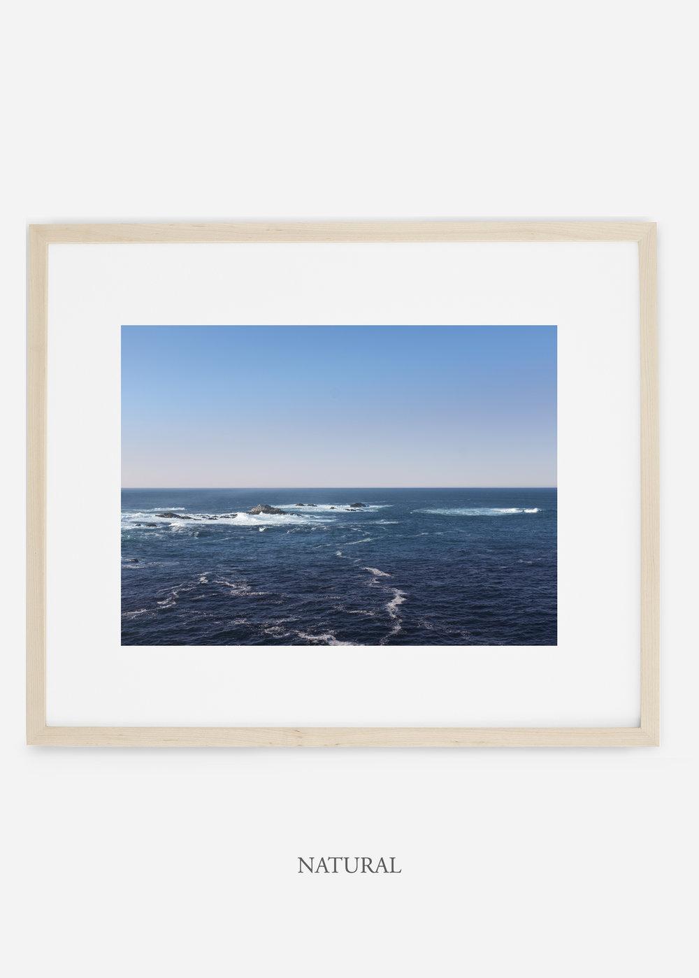 WilderCalifornia_naturalframe_interiordesign_oceanprint_PacificOceanNo.1.jpg