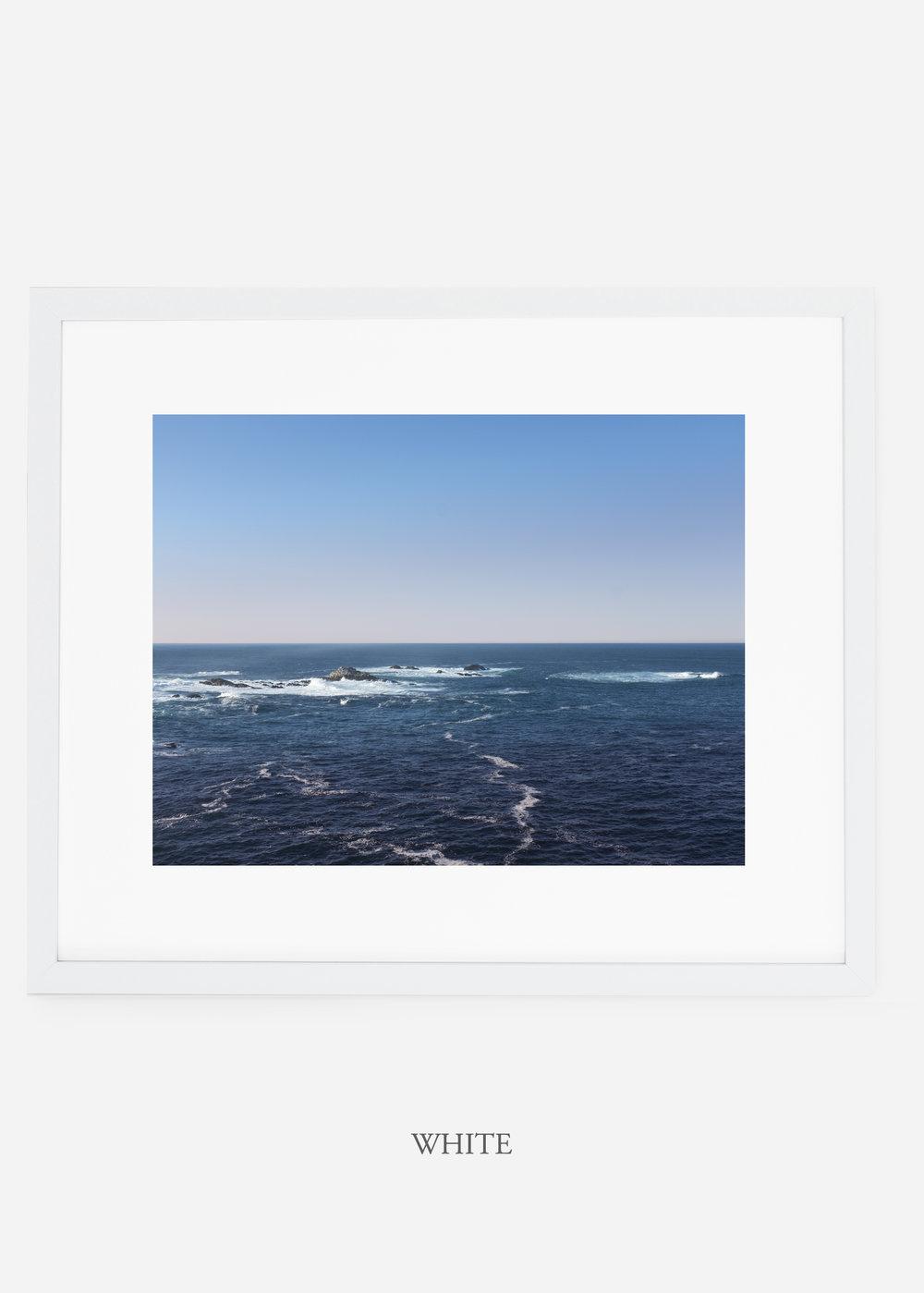 WilderCalifornia_whiteframe_interiordesign_oceanprint_PacificOceanNo.1.jpg