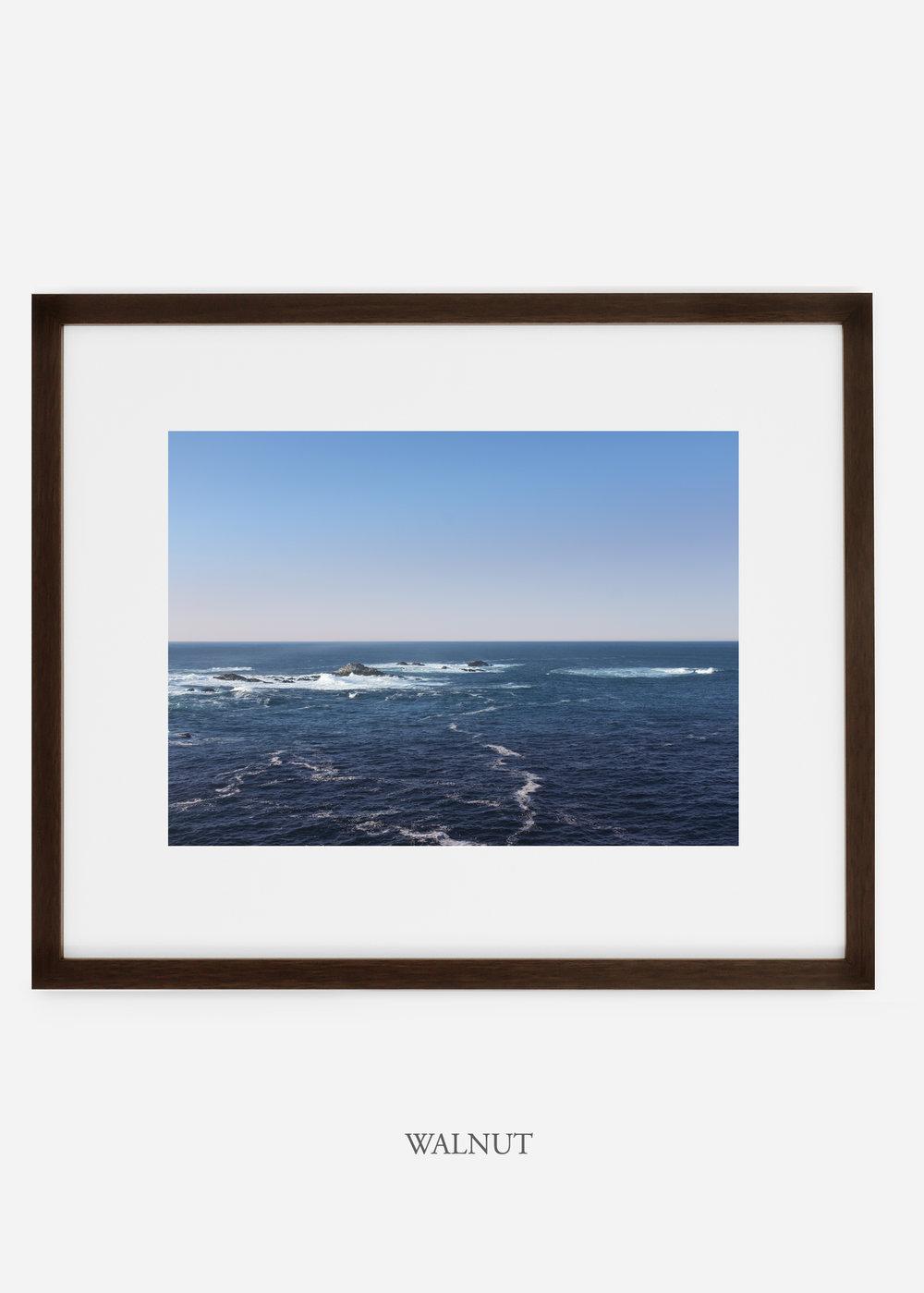 WilderCalifornia_walnutframe_interiordesign_oceanprint_PacificOceanNo.1.jpg