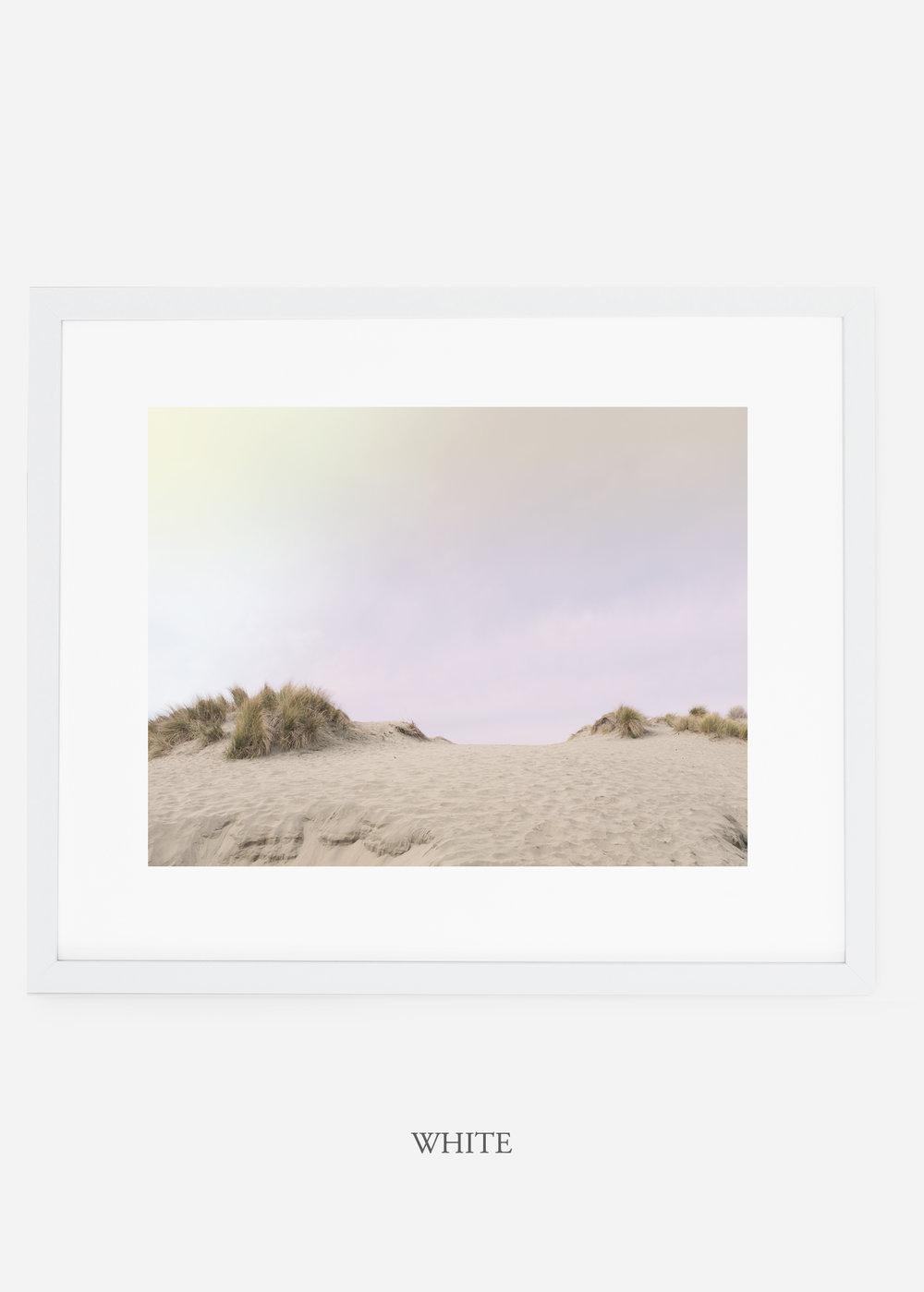 WilderCalifornia_whiteframe_interiordesign_oceanprint_DunesNo.1.jpg