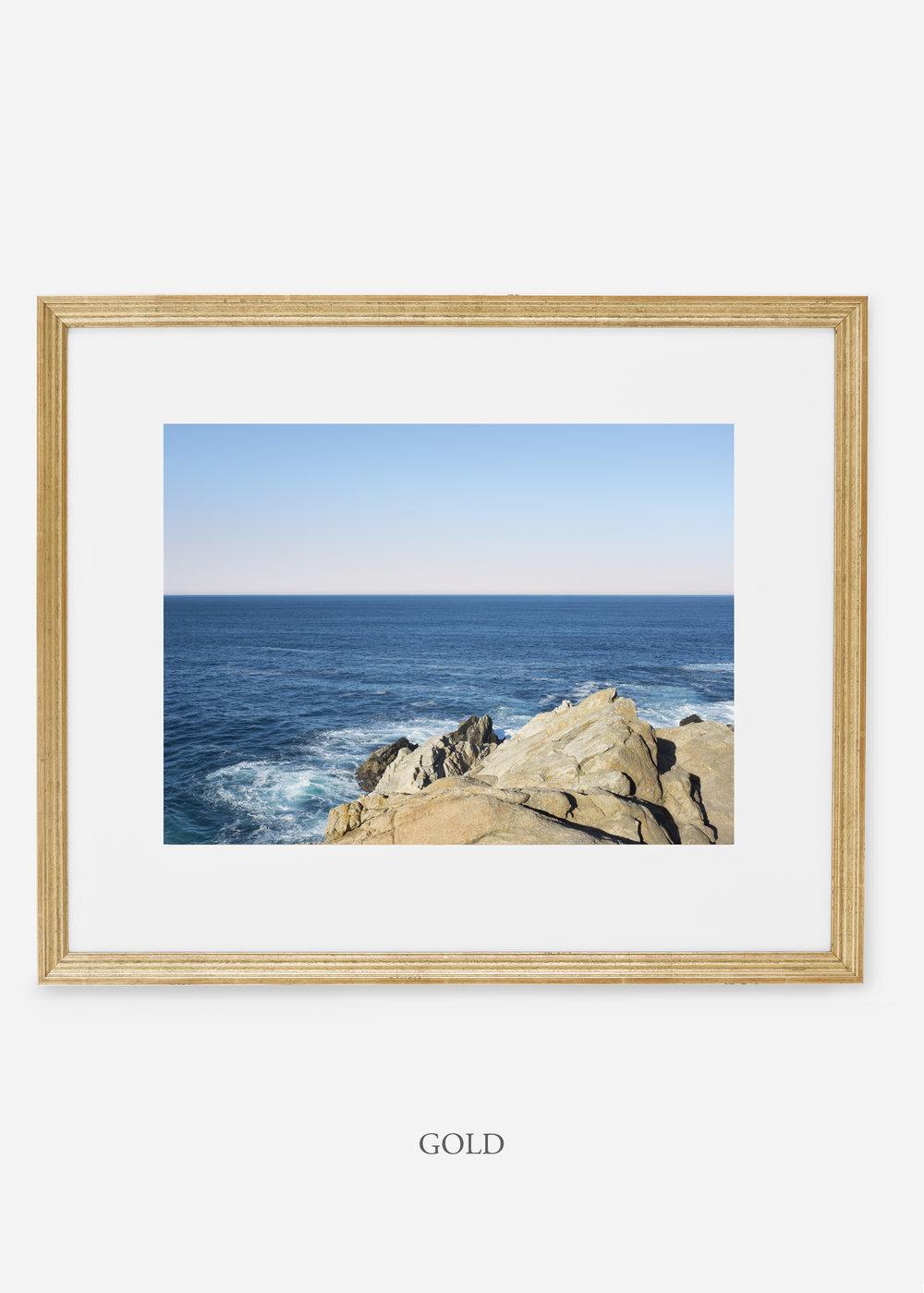 WilderCalifornia_goldframe_interiordesign_oceanprint_PacificOceanNo.2.jpg