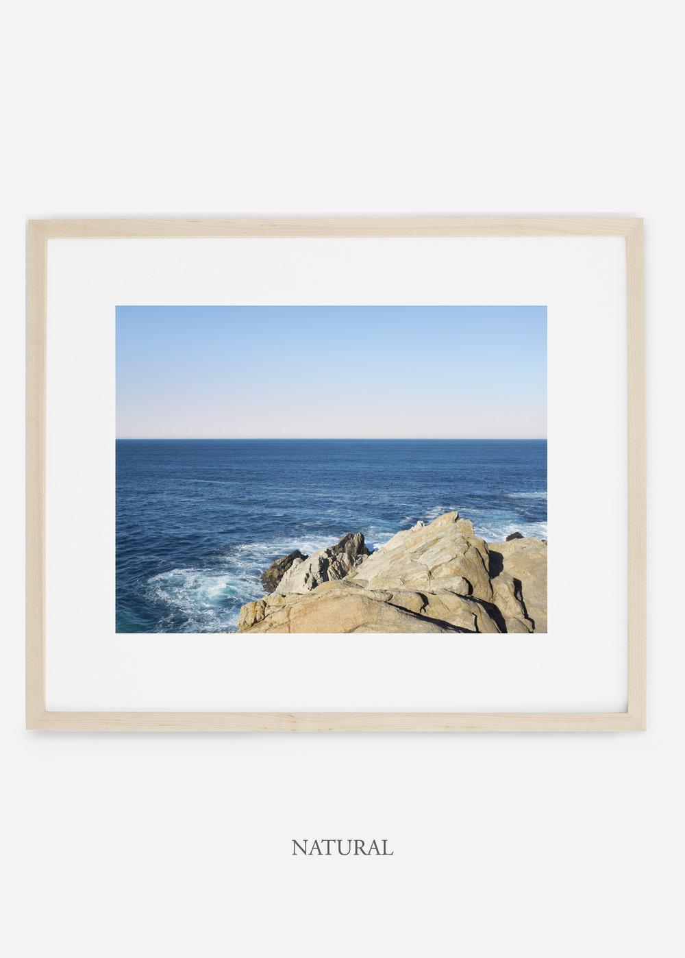 WilderCalifornia_naturalframe_interiordesign_oceanprint_PacificOceanNo.2.jpg