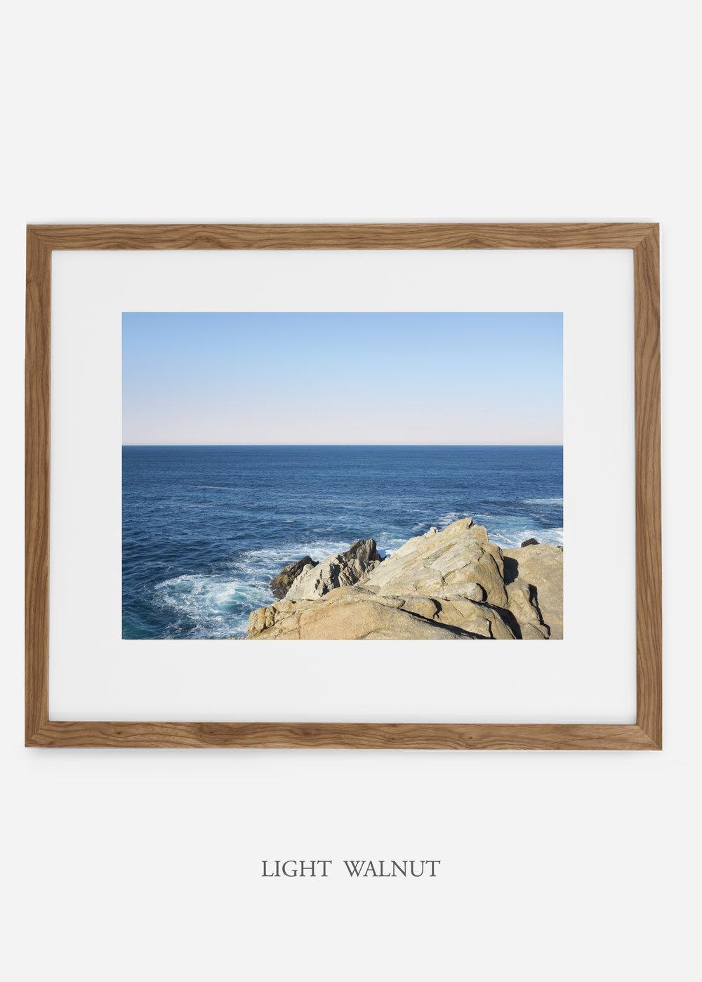 WilderCalifornia_lightwalnutframe_interiordesign_oceanprint_PacificOceanNo.2.jpg