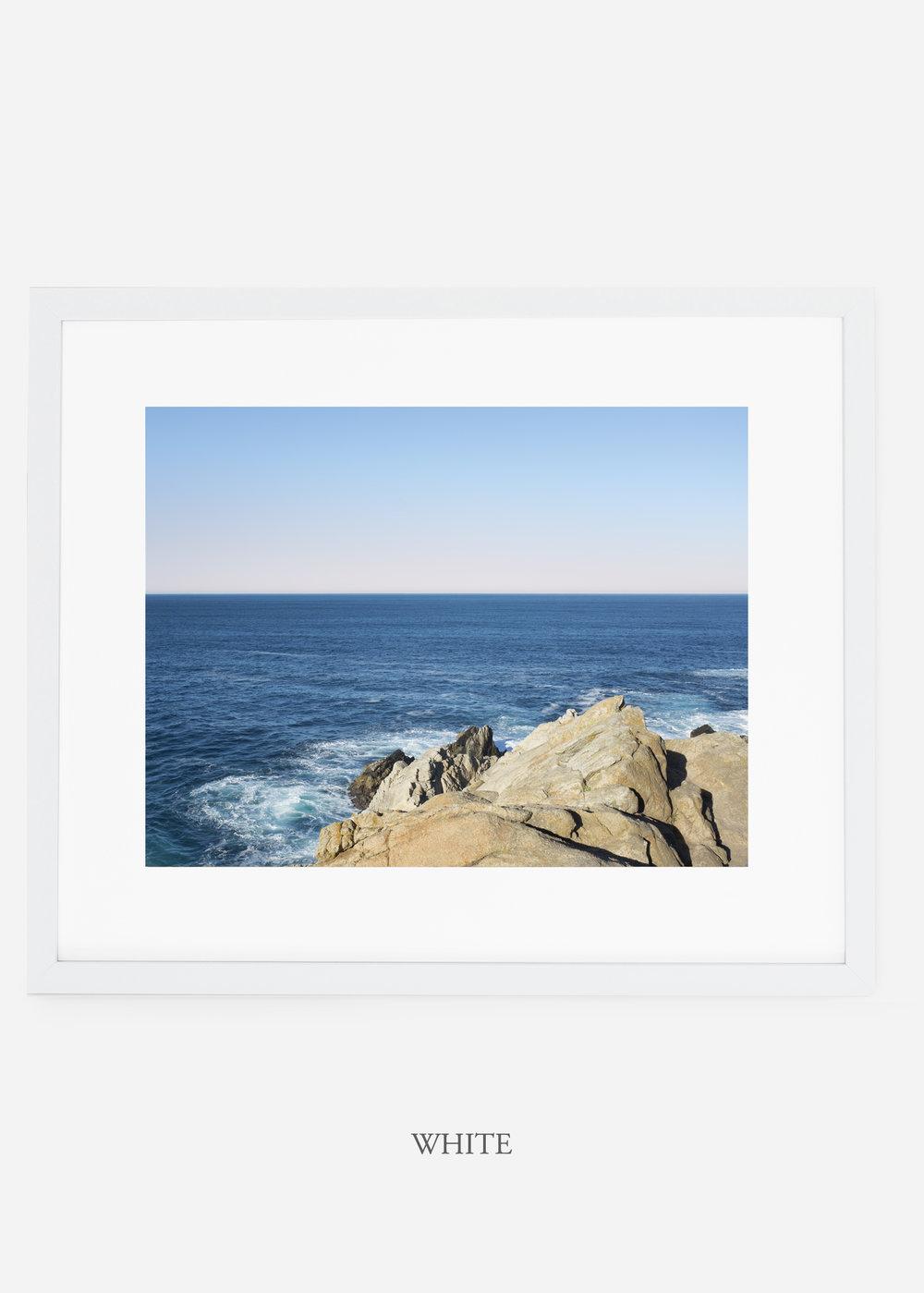 WilderCalifornia_whiteframe_interiordesign_oceanprint_PacificOceanNo.2.jpg