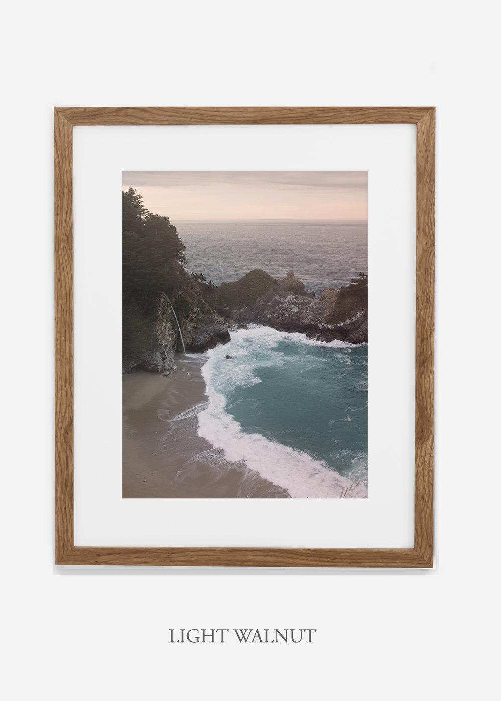 BigSurNo.4_lightwalnut_BigSur_Ocean_Beach__Art_Photography_interiordesign_bohemian_cactusart.jpg