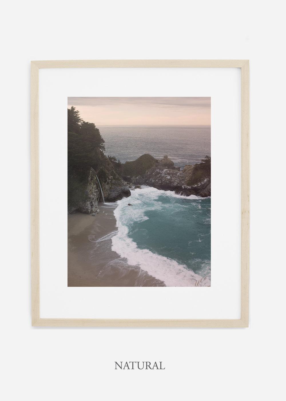 BigSurNo.4_naturalframe_BigSur_Ocean_Beach__Art_Photography_interiordesign_bohemian_cactusart.jpg