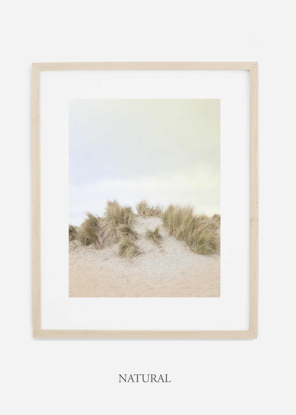 DunesNo.2_naturalframe_BigSur_Ocean_Beach__Art_Photography_interiordesign_bohemian_cactusart.jpg