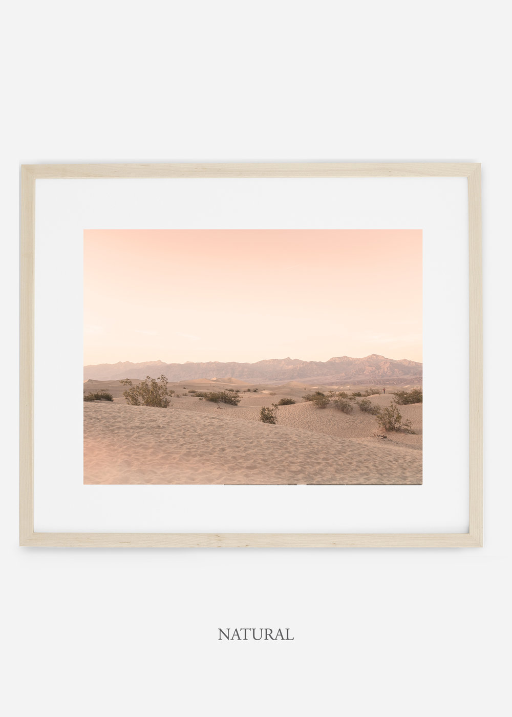 wildercalifornia_naturalframe_deathvalley_4_minimal_desert_art_interiordesign_blackandwhite.jpg