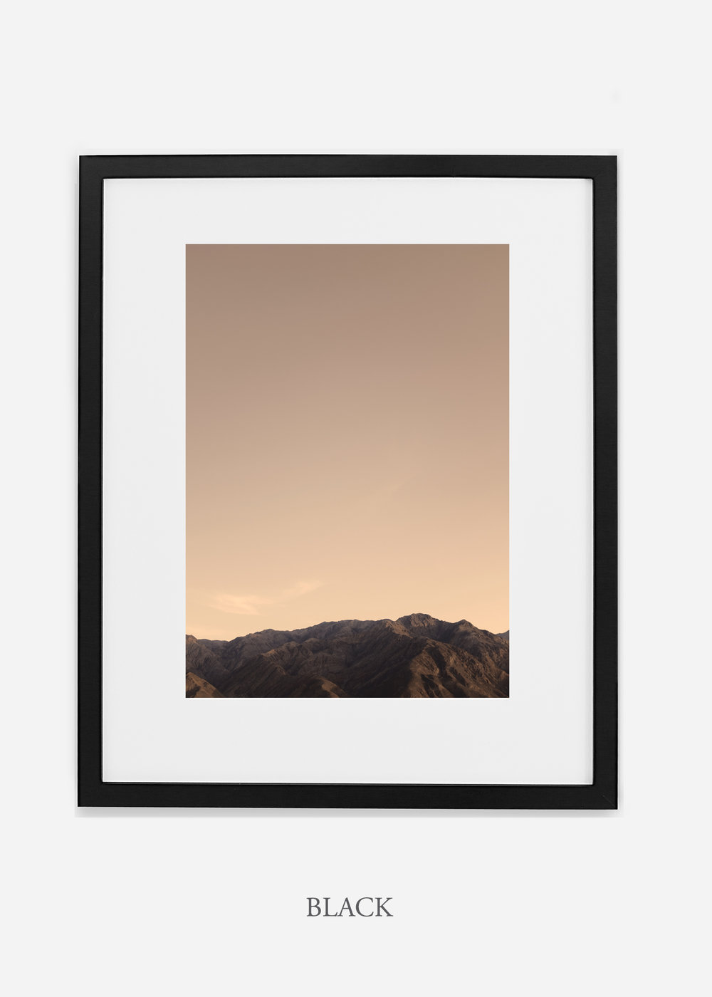 DeathValley_blackframe__No.1_interiordesign_cactusprint_art.jpg