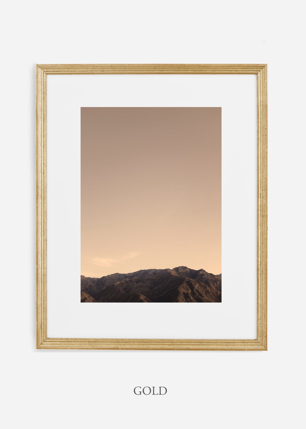 DeathValley_goldframe__No.1_interiordesign_cactusprint_art.jpg