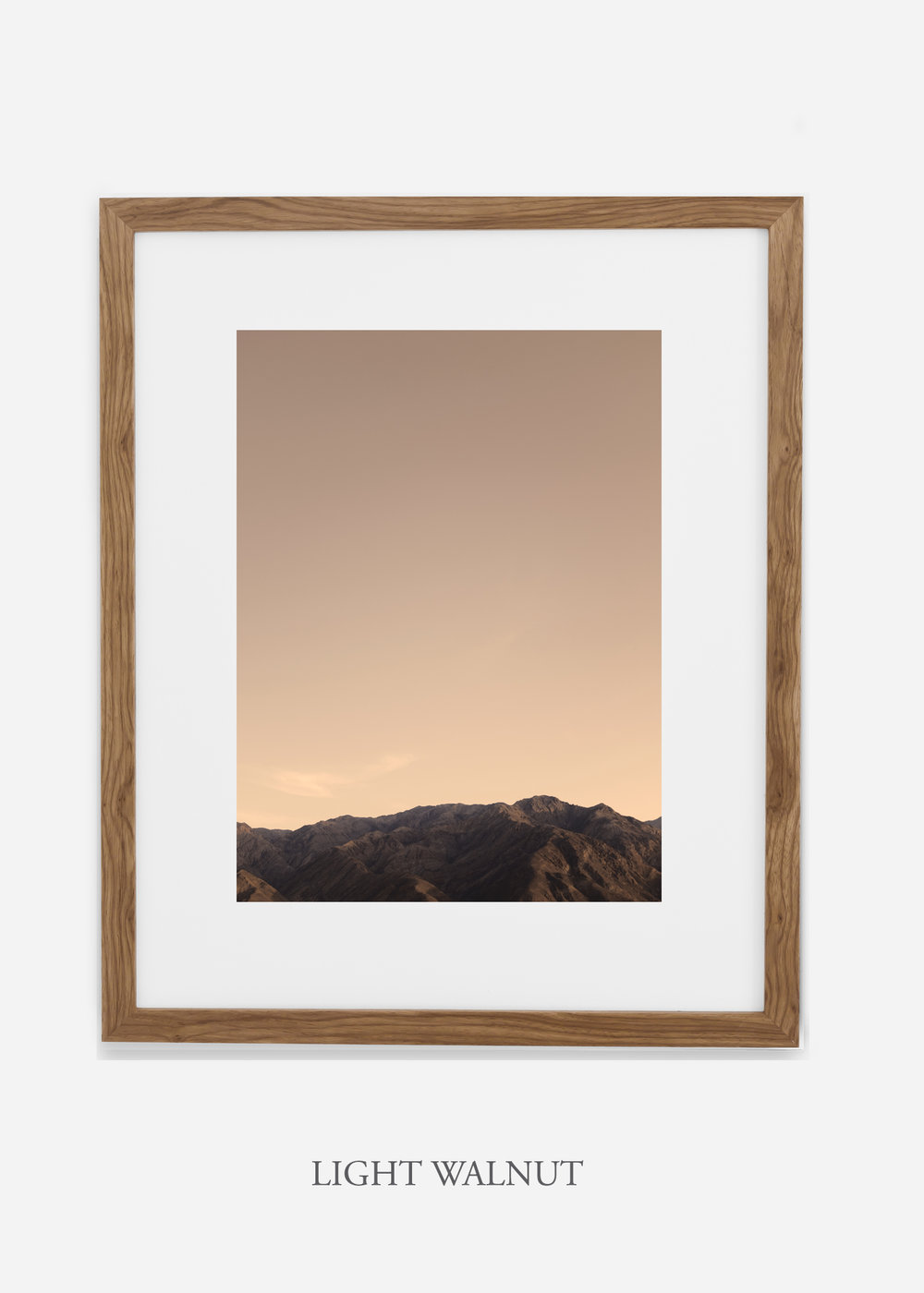 DeathValley_lightwalnutframe__No.1_interiordesign_cactusprint_art.jpg