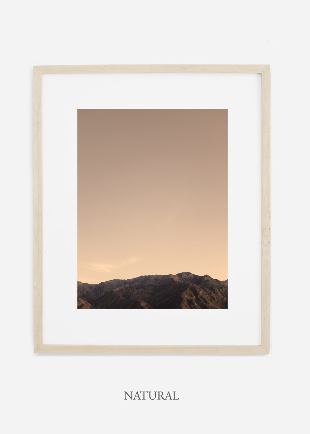 DeathValley_naturalframe__No.1_interiordesign_cactusprint_art.jpg