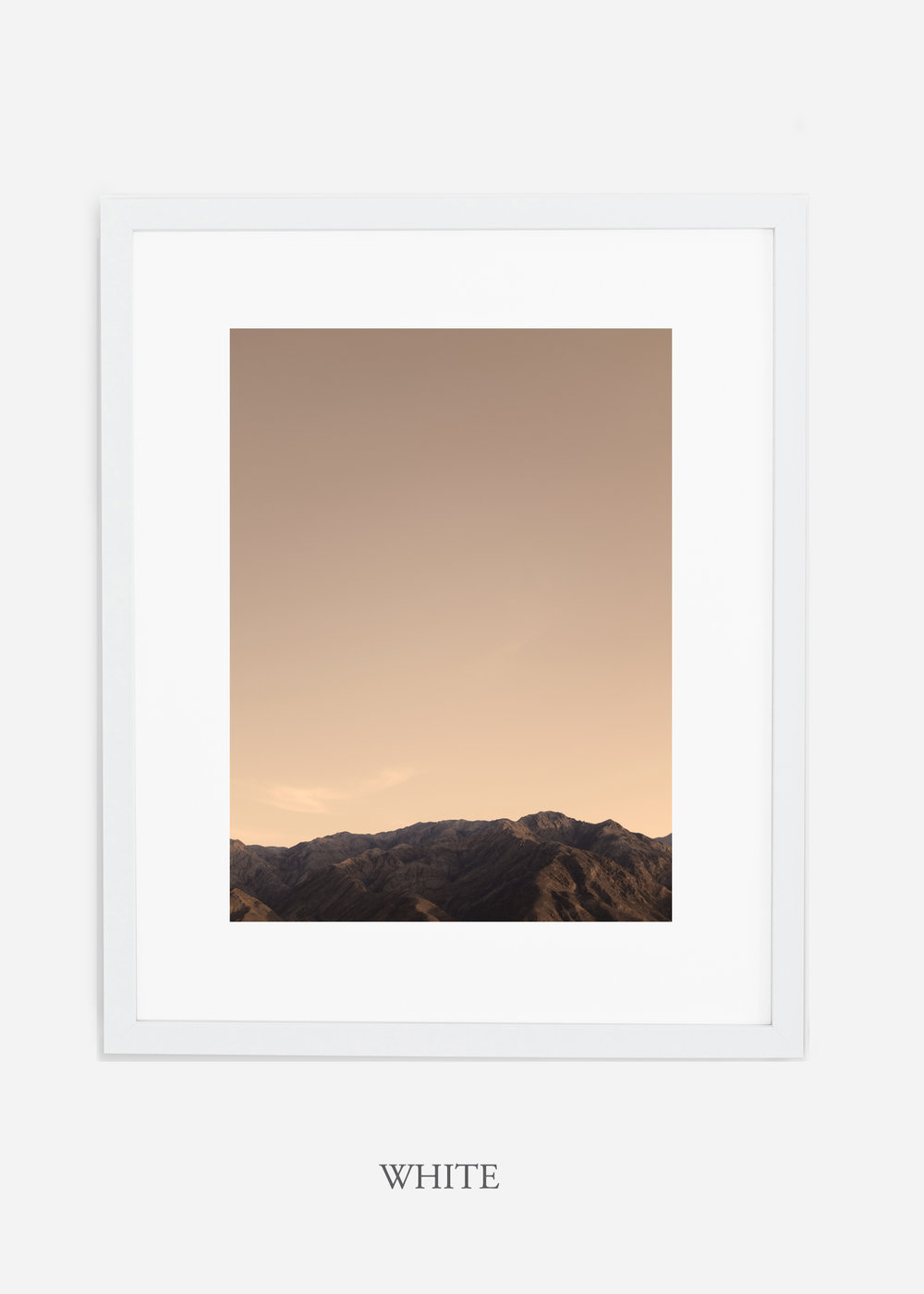 DeathValley_whiteframe__No.1_interiordesign_cactusprint_art.jpg