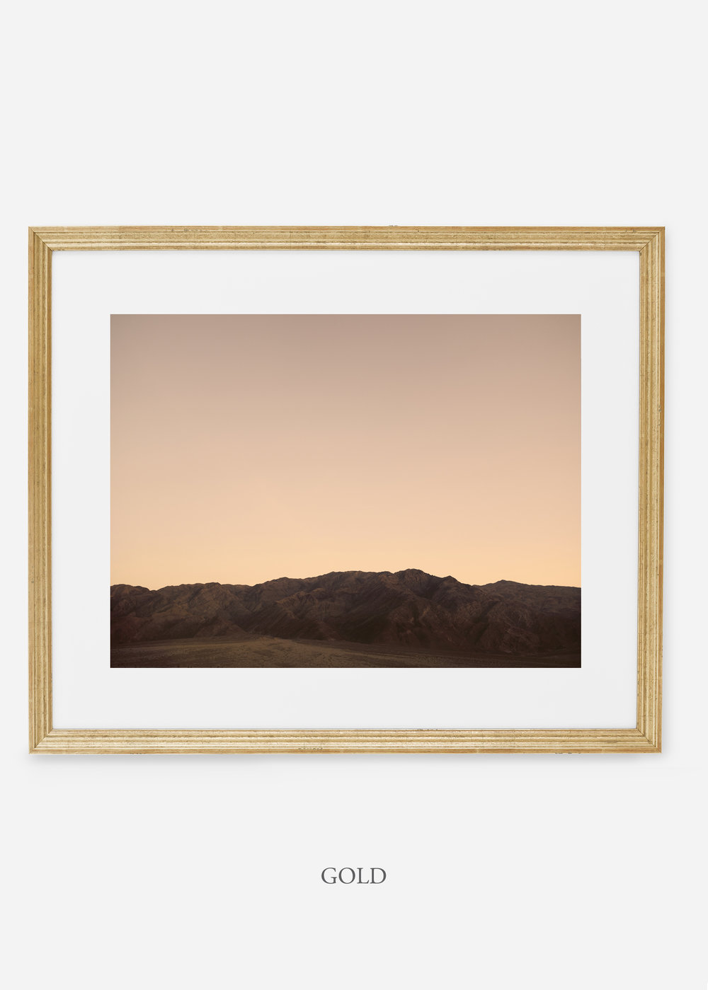 wildercalifornia_goldframe_deathvalley_5_minimal_cactus_art_interiordesign_blackandwhite.jpg