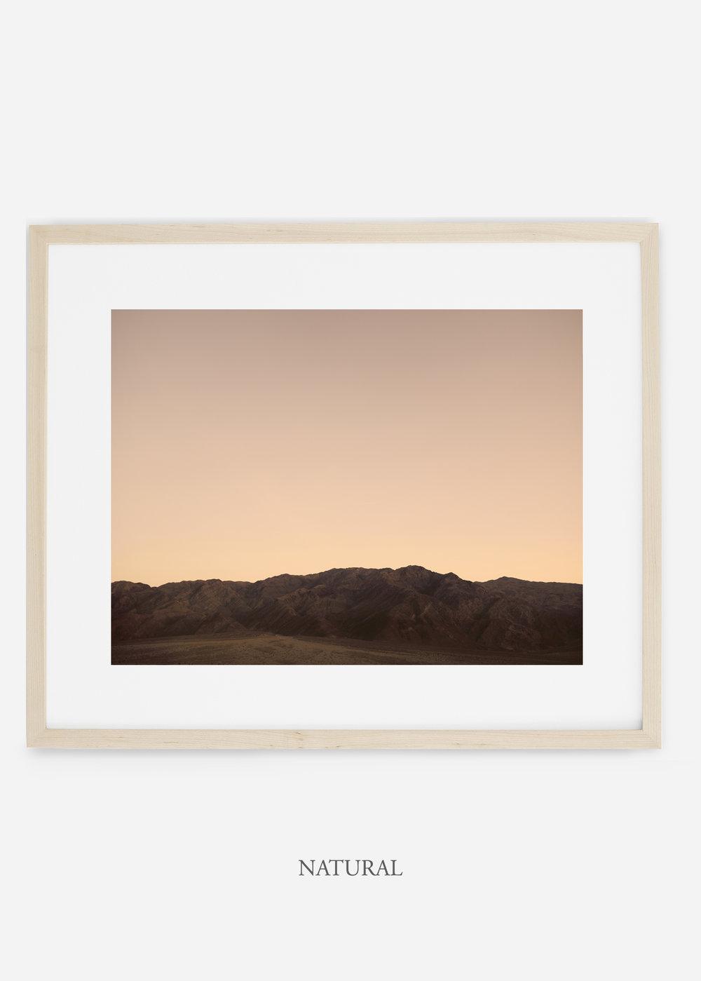 wildercalifornia_naturalframe_deathvalley_5_minimal_desert_art_interiordesign_blackandwhite.jpg