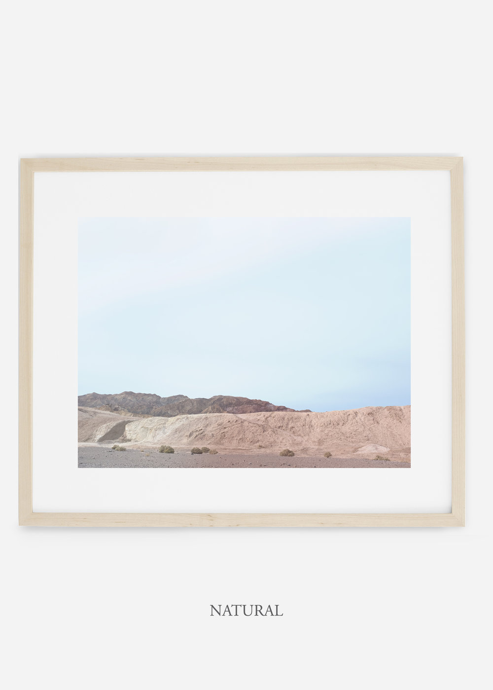 wildercalifornia_naturalframe_deathvalley_6_minimal_desert_art_interiordesign_blackandwhite.jpg